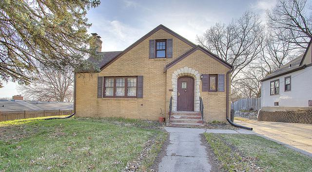 425 Hollister Avenue, Rockford, IL 61108 (MLS #09927439) :: Lewke Partners