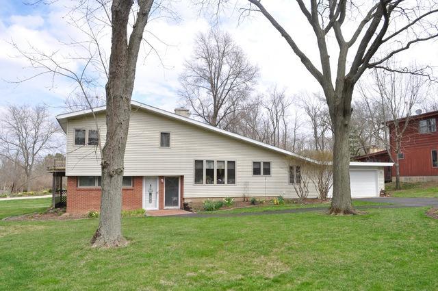 163 Barbara Lane, New Lenox, IL 60451 (MLS #09927565) :: Lewke Partners