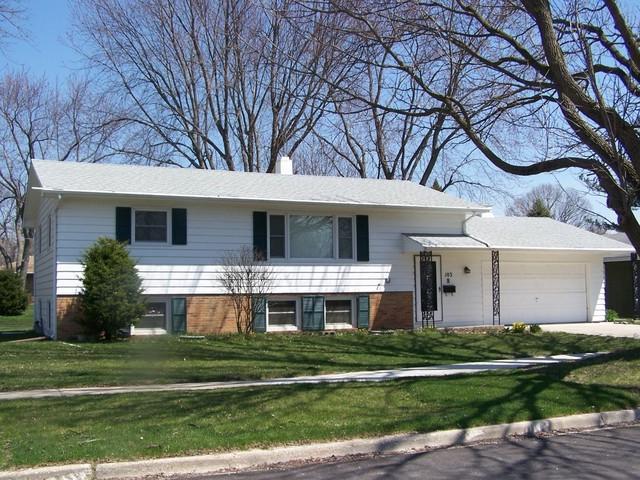 103 E Sunset Place, Dekalb, IL 60115 (MLS #09928026) :: Lewke Partners