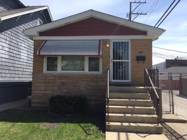 1186 S Harvey Avenue, Oak Park, IL 60304 (MLS #09928038) :: Lewke Partners