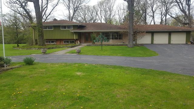 3412 York Road, Oak Brook, IL 60523 (MLS #09928136) :: Lewke Partners