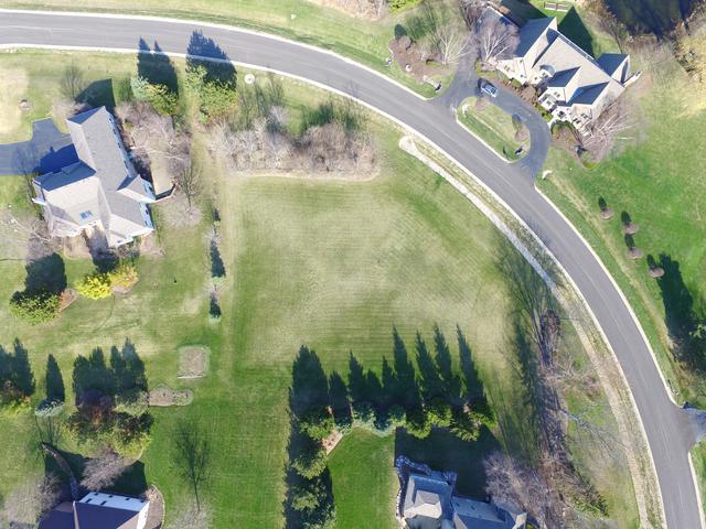 631 Hidden Creek Drive, Antioch, IL 60002 (MLS #09928712) :: Lewke Partners