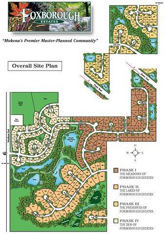 12421 Emily Lane, Mokena, IL 60448 (MLS #09933033) :: Baz Realty Network | Keller Williams Preferred Realty
