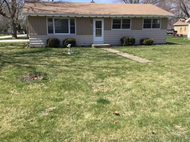 103 Bayview Road, Fox River Grove, IL 60021 (MLS #09936652) :: Lewke Partners