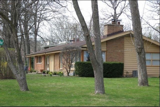 1853 York Lane, Highland Park, IL 60035 (MLS #09937513) :: The Dena Furlow Team - Keller Williams Realty