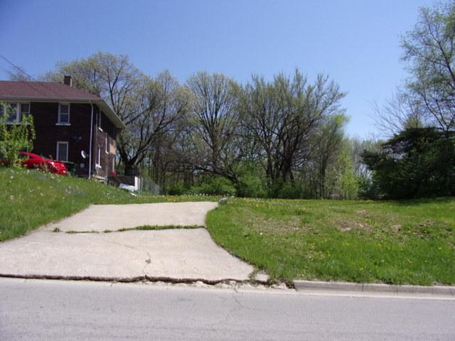 732 Wheeler Avenue, Rockdale, IL 60436 (MLS #09938190) :: Angela Walker Homes Real Estate Group