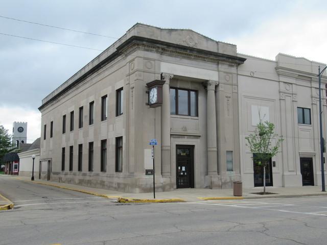 601 Main Street - Photo 1