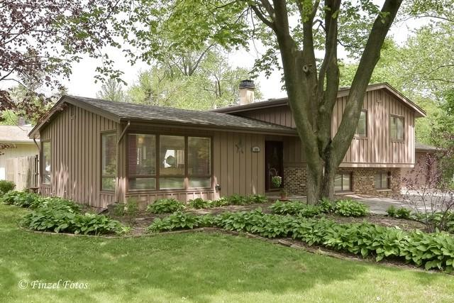 890 Broadway Avenue, Crystal Lake, IL 60014 (MLS #09943876) :: Lewke Partners