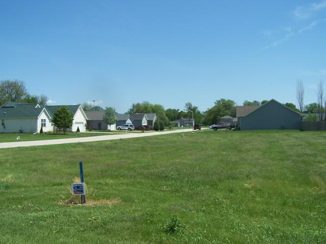 609,611 Effie Drive, Earlville, IL 60518 (MLS #09947194) :: Property Consultants Realty