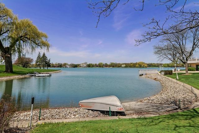 14 Watergate Drive, South Barrington, IL 60010 (MLS #09948009) :: The Jacobs Group