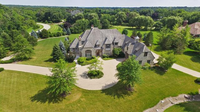 4N840 Dover Hill Road, St. Charles, IL 60175 (MLS #09948073) :: The Saladino Sells Team