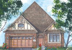 6931 Cambria, Lakewood, IL 60014 (MLS #09948692) :: Lewke Partners