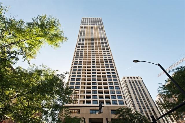 1030 N State Street 8C, Chicago, IL 60610 (MLS #09949534) :: Baz Realty Network   Keller Williams Preferred Realty