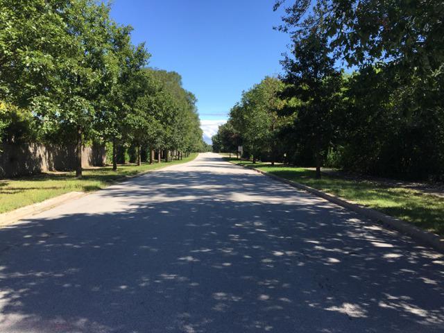 3183 Highland Road, Northbrook, IL 60062 (MLS #09949765) :: The Spaniak Team