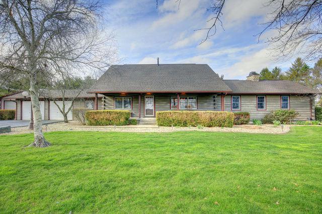 2512 Homer Lake Road, OGDEN, IL 61859 (MLS #09950535) :: MKT Properties | Keller Williams