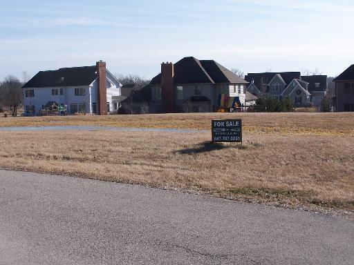 9835 Campbell Court, Lakewood, IL 60014 (MLS #09951186) :: The Saladino Sells Team