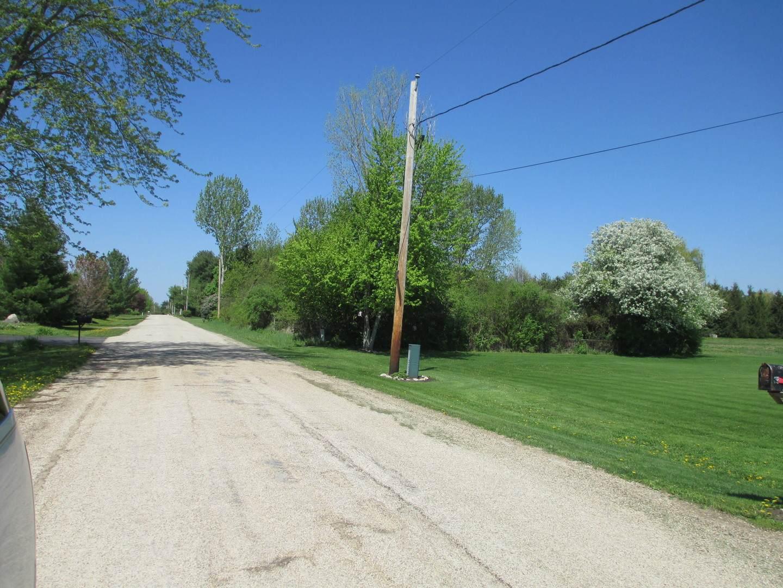 8702 Regnier Road - Photo 1