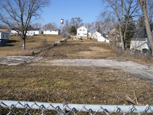 5510 Kenosha Street, Richmond, IL 60071 (MLS #09951602) :: Ani Real Estate