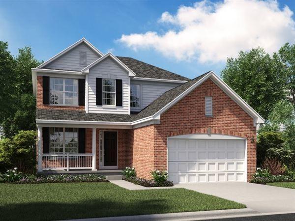 1751 Owen Street, Matteson, IL 60443 (MLS #09951713) :: Lewke Partners