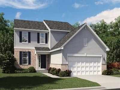 1752 Owen Street, Matteson, IL 60443 (MLS #09951715) :: Lewke Partners