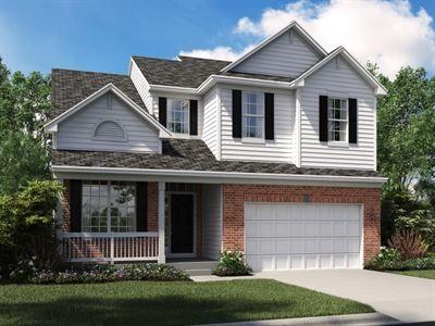 1753 Owen Street, Matteson, IL 60443 (MLS #09951719) :: The Jacobs Group