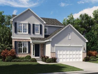 1754 Owen Street, Matteson, IL 60443 (MLS #09951721) :: Lewke Partners