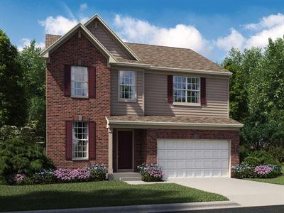 1755 Owen Street, Matteson, IL 60443 (MLS #09951723) :: Lewke Partners