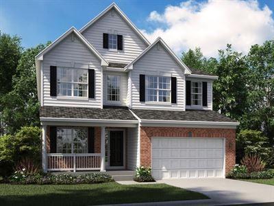 1756 Owen Street, Matteson, IL 60443 (MLS #09951728) :: Lewke Partners