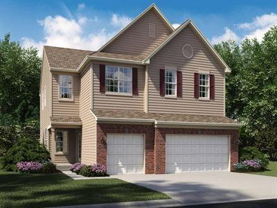 1758 Owen Street, Matteson, IL 60443 (MLS #09951729) :: The Jacobs Group