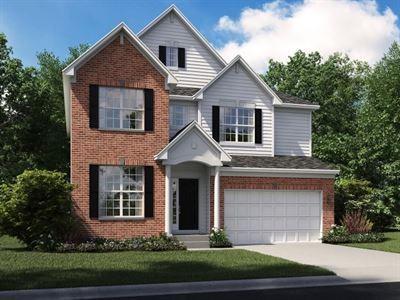 1757 Owen Street, Matteson, IL 60443 (MLS #09951730) :: Lewke Partners
