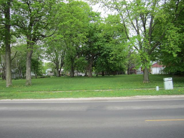 36 N Somonauk Road, Cortland, IL 60112 (MLS #09951991) :: John Lyons Real Estate