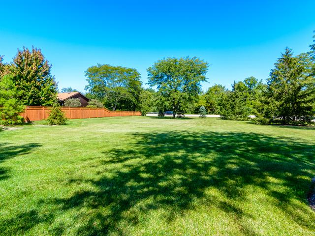 19759 W Manhattan Road, Elwood, IL 60421 (MLS #09953201) :: Ani Real Estate