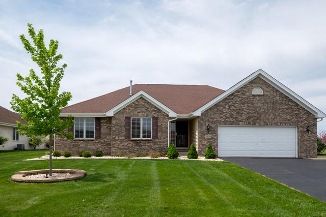 13236 Wynstone Way, Rockton, IL 61072 (MLS #09953653) :: Ani Real Estate