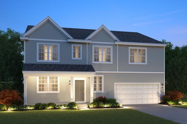 4 Alden Drive, Sycamore, IL 60178 (MLS #09955057) :: Baz Realty Network | Keller Williams Preferred Realty