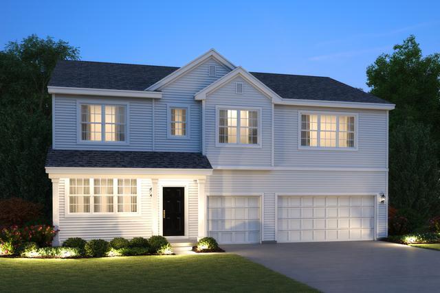5 Alden Drive, Sycamore, IL 60178 (MLS #09955072) :: Baz Realty Network | Keller Williams Preferred Realty