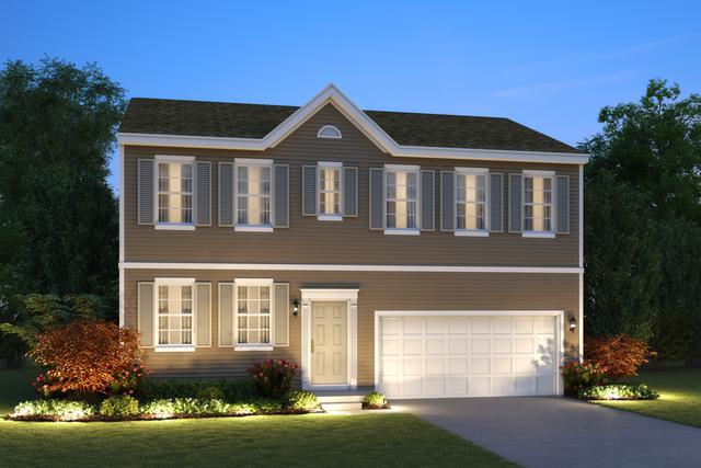 6 Alden Drive, Sycamore, IL 60178 (MLS #09955122) :: Baz Realty Network | Keller Williams Preferred Realty