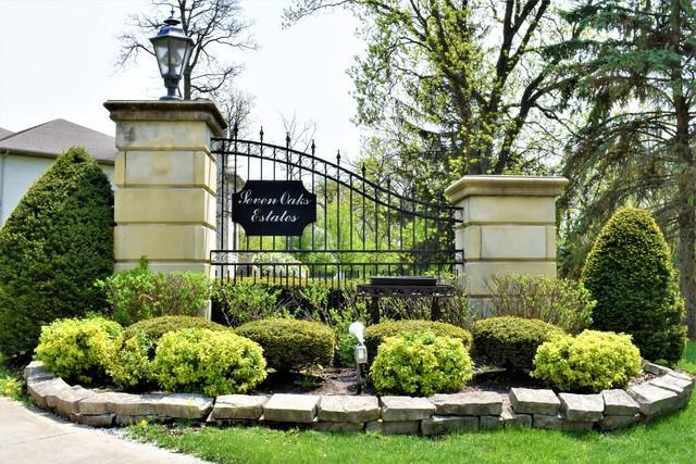 102 Carmela Court, Bloomingdale, IL 60108 (MLS #09956527) :: The Saladino Sells Team