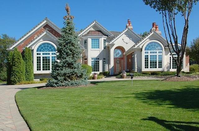 118 Saint Francis Circle, Oak Brook, IL 60523 (MLS #09956733) :: Baz Realty Network   Keller Williams Preferred Realty