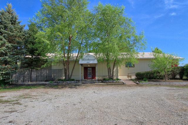 4117 Wonder Lake Road, Wonder Lake, IL 60097 (MLS #09957887) :: Ani Real Estate