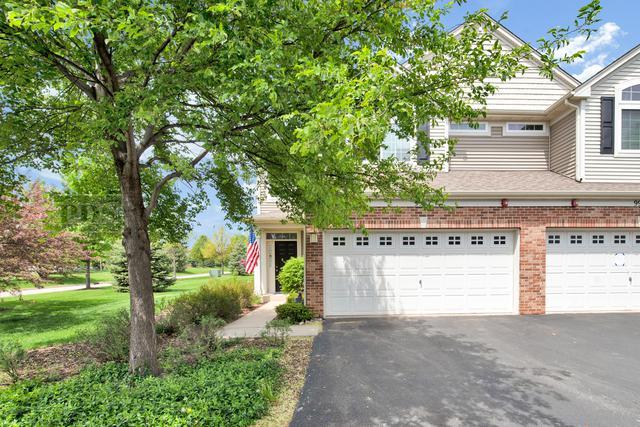 9967 Cummings Street, Huntley, IL 60142 (MLS #09958263) :: Lewke Partners