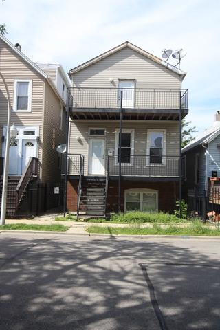 2940 W Lyndale Street, Chicago, IL 60647 (MLS #09958288) :: Domain Realty