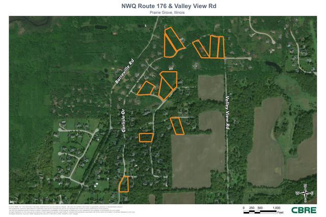 3305 Arbor Lane, Prairie Grove, IL 60012 (MLS #09959152) :: Lewke Partners