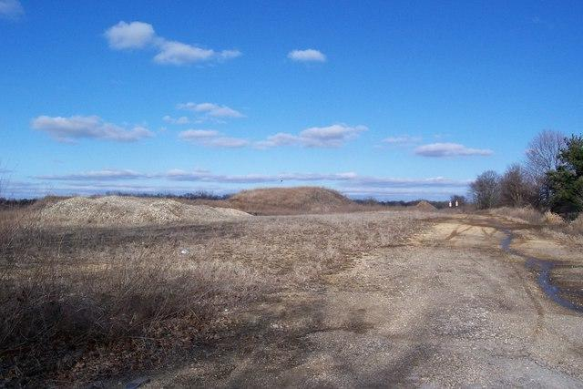 3 Lots Lake Shore Drive, Woodstock, IL 60098 (MLS #09959323) :: Lewke Partners