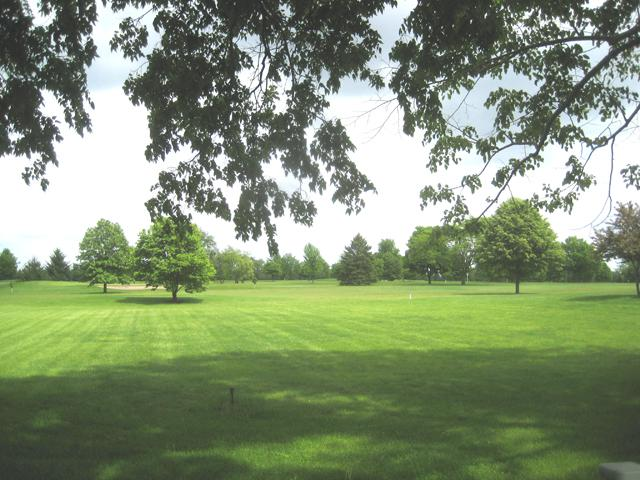 4 Deer Park Lane - Photo 1