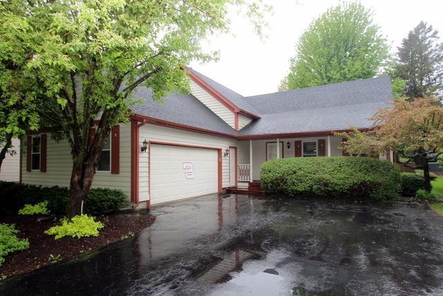 1210 Muriel Street, Woodstock, IL 60098 (MLS #09959401) :: Lewke Partners