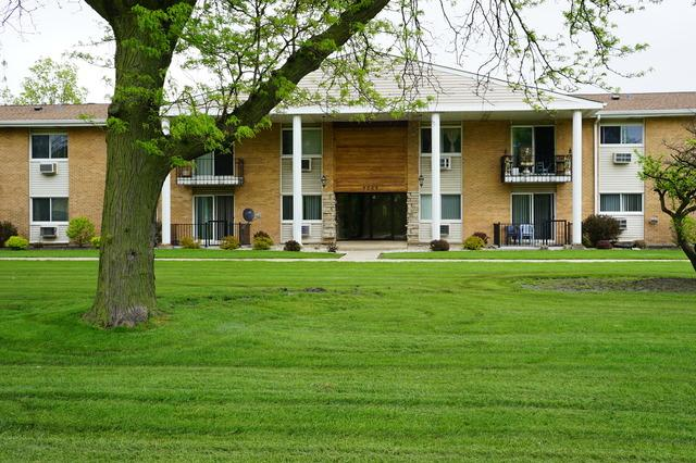 9209 Potter Road 1H, Des Plaines, IL 60016 (MLS #09959660) :: The Wexler Group at Keller Williams Preferred Realty