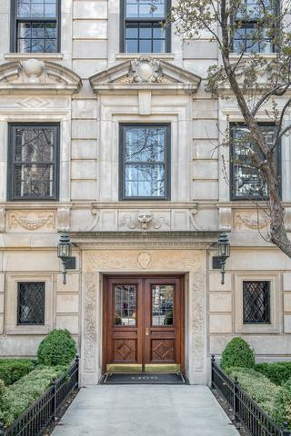 1366 N Dearborn Parkway 10BC, Chicago, IL 60610 (MLS #09961012) :: Property Consultants Realty