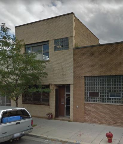 4119 Grand Avenue, Chicago, IL 60651 (MLS #09961721) :: Touchstone Group