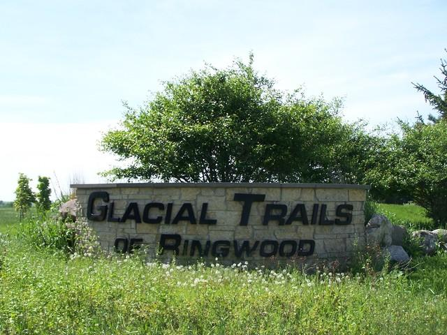 4707 Glacial Trail - Photo 1