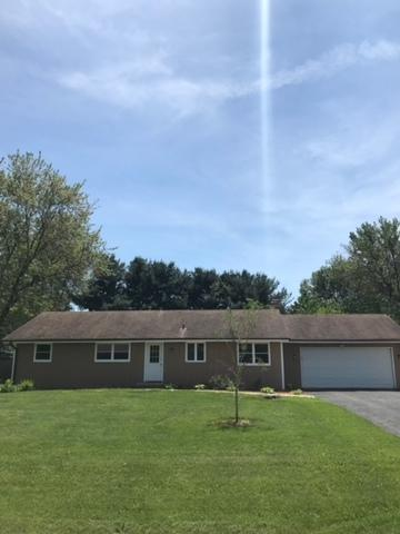3113 Whip-Poor-Will Lane, Belvidere, IL 61008 (MLS #09961856) :: Key Realty